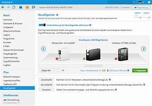 Abrechnung Online Payment : windows kiosk software hol dir die nr 1 sitekiosk ~ Themetempest.com Abrechnung