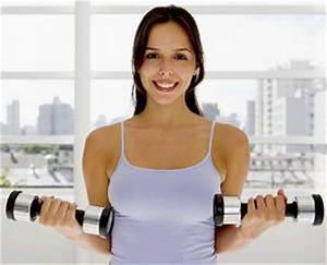 Что нужно делать если болит плечевой сустав