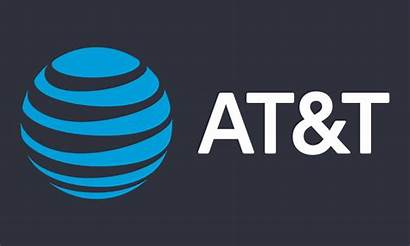 Plans Att Prepaid Unlimited Autopay Upgrading Offering