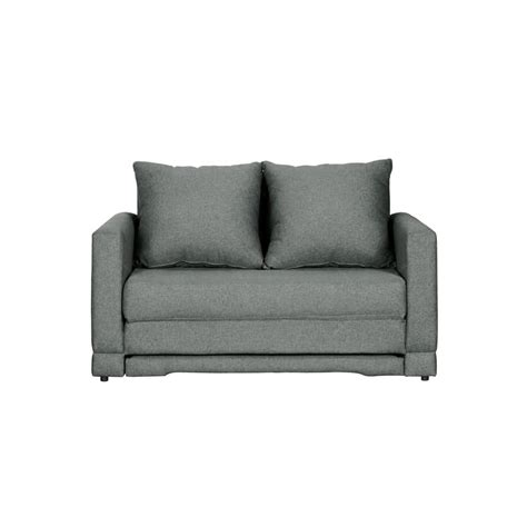 Sofa Bed Karakter Batam 30 sofa bed inoac informa ikea karakter harga murah