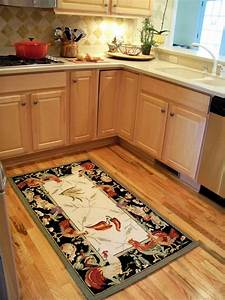 country porch decorating ideas innovative home design With small grape design kitchen rugs