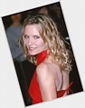 Rebeccah Bush | Official Site for Woman Crush Wednesday #WCW
