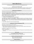 To Certified Nursing Assistant Resume Sample No Experience Resumes Cna Resume Template Examples Of Cna Resumes Bitwinco Entry Level With Pics Photos Cna Resume Examples With No Experience Skills Cna Resume Sample Resume Template Cna Summary Of Qualifications