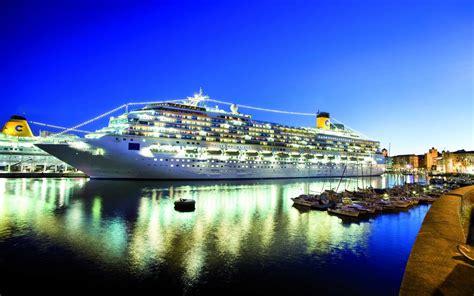 cruise ship wallpaper hd