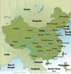 Similiar Himalayas Location Map China Keywords