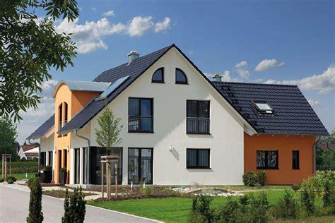 hanse haus variant hanse haus musterhaus variant 275 in n 252 rnberg