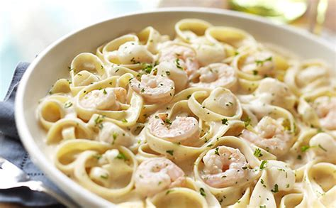 shrimp alfredo olive garden find a location olive garden italian restaurant