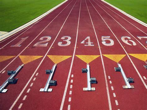 fairview high school track field team policies