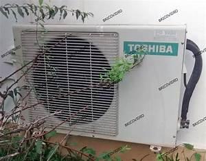 Panne Climatisation Voiture : forum des bricoleurs en climatisation purger une climatisation r versible ~ Gottalentnigeria.com Avis de Voitures