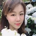 劉美芳 - 首頁 | Facebook