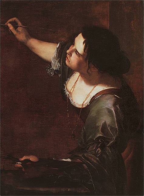 women   visual arts review images baroque