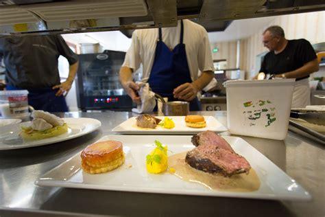 restaurant la cuisine niort la cuisine restaurant la virgule