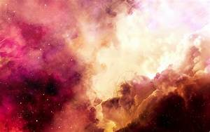 Outer space supernova constellations wallpaper ...