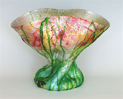 Stevens & Williams Silveria Art Glass Vase Antique Casters Brisbane Antiques Flea Market Chelsea Mirror Splashback Nz Gold Semi Flush Ceiling Light Indoor Nj How Do I Know If Have An Piece Of Furniture Car Paper Plates Shows Markets