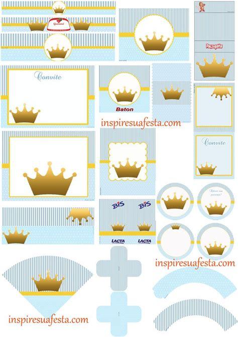 25 melhores ideias sobre coroa de pr 237 ncipe no desenho da coroa hist 243 ria de