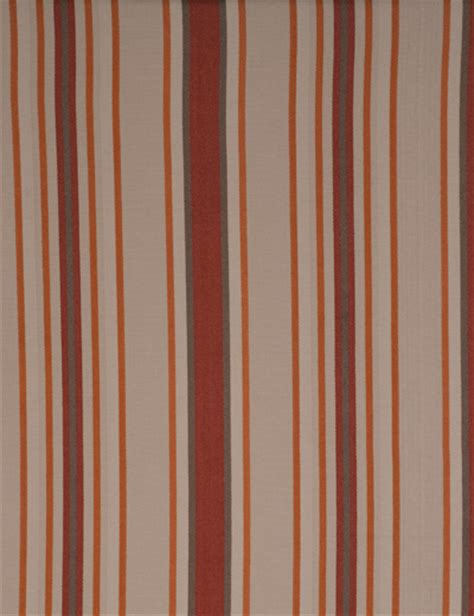 orange striped curtains curtain details for country woven stripe orange next