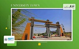 University Town Islamabad (UPDATED) Payment Plan ...