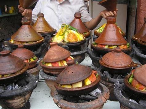 Moroccan Tajine Pinned By #finelalla Www.finelalla.com