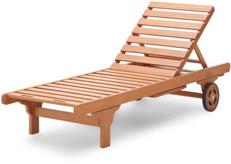 5 Best Strathwood Chaise Lounge Chair