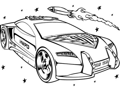 coloring pages  boys    years