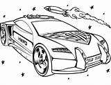 Wheels Team Coloring Boys Years Template sketch template