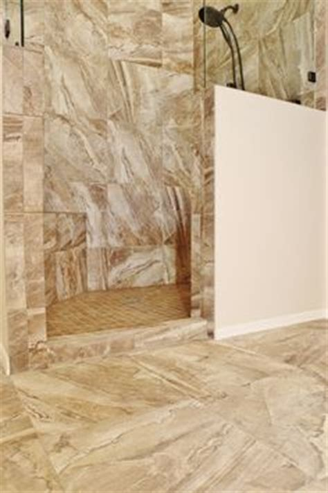 emser tile tucson arizona 1000 images about emser tile bathrooms on