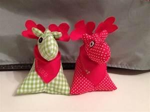 Weihnachten Nähen Ideen : weihnachtsdeko naehen szukaj w google basteln bn christmas ornament crafts christmas ~ Eleganceandgraceweddings.com Haus und Dekorationen