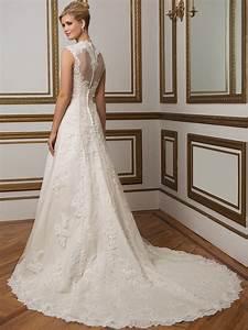 justin alexander 8822 queen anne bridal dress With queen anne wedding dress
