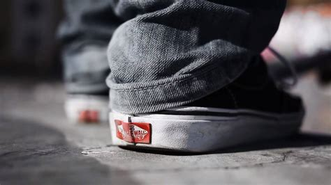 Vans Off The Wall Wallpapers