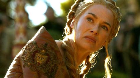 Purple Wedding Meme - game of thrones recap the lion and the rose the collective