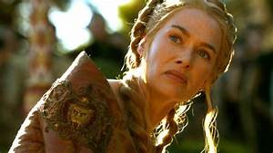 """Game of Thrones Recap """"The Lion and the Rose"""" 