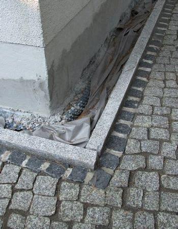pflastersteine verlegen lassen potsdam granit pflastersteine verlegen werder berlin