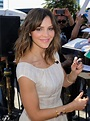 Katharine McPhee keeps fans guessing about marriage with ...