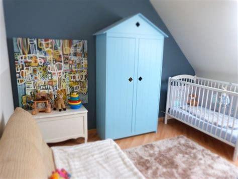 couleur peinture chambre bébé fille chambre bébé garçon sous combles