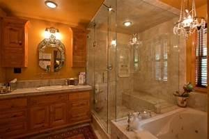 Bad Luxus Design : badezimmer dekor luxus ~ Sanjose-hotels-ca.com Haus und Dekorationen