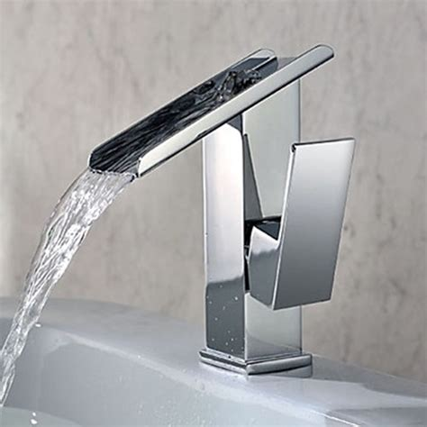 bathroom sink faucets casual cottage