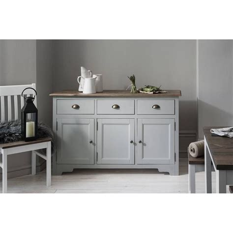 Cheap Wooden Sideboards by 15 Best Of Cheap Sideboards Cabinets