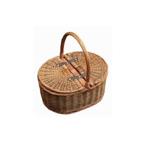 grand basket company outdoor furniture outdoor furniture
