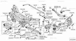 Nissan X Trail Diagram  Nissan  Free Engine Image For User Manual Download