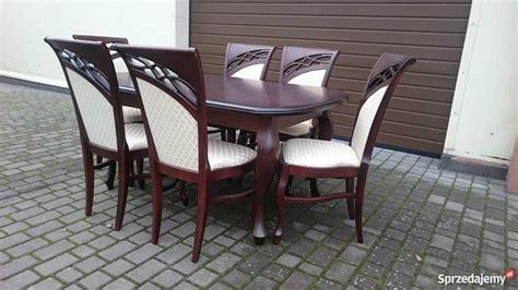 producent stylowe tapicerowane krzeslo  salonu modne