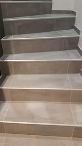 Carrelage interieur excel freres ceramique for Carrelage interieur parquet