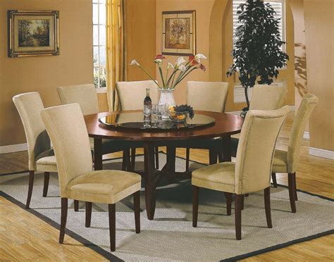 dining room centerpieces ideas dinner table centerpiece ideas dining room table centerpiece ideas wood dining