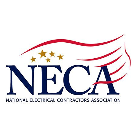 american lighting association american lighting association certification home american