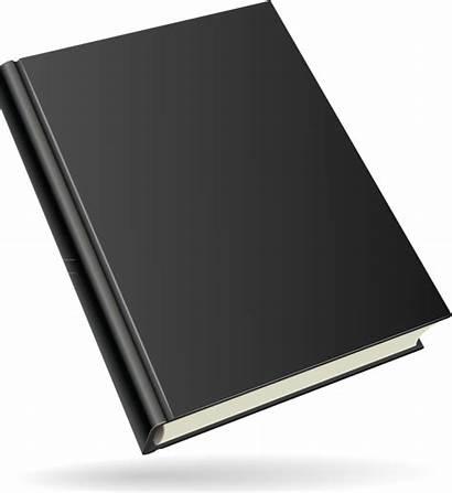 Buku Books Logophilia Misteri Cerpen Etymology Berikutnya