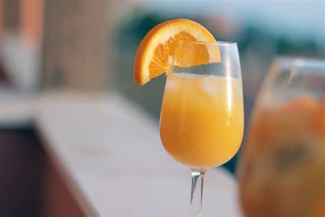 juice orange benefits health fresh drink breakfast glass vasodilation boosts