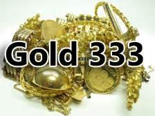 Goldpreis 333 Berechnen : goldpreis goldankauf preis 333 8 karat goldwert ~ Themetempest.com Abrechnung