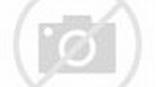 Pin by 𝙨𝙖𝙧𝙖𝙝␈ on Asian Dramass   Sweet revenge, Revenge ...
