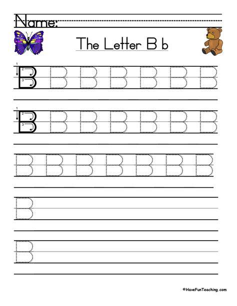 letter grade docx   sample