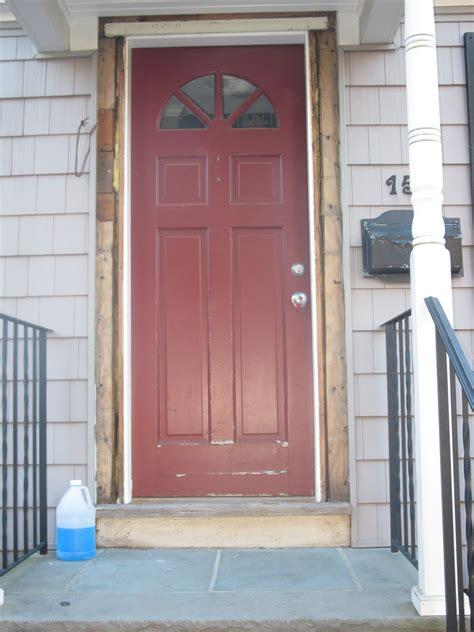 Replacement Door & Replacement Door Panels