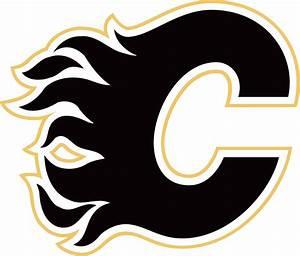 Calgary Flames – Logos Download